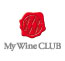 My Wine CLUB